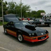 Riverfront Run Car Show 2013 (18)