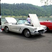 Riverfront Run Car Show 2013 (9)