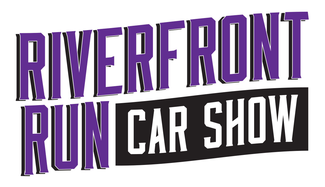 Riverfront Run Car Show